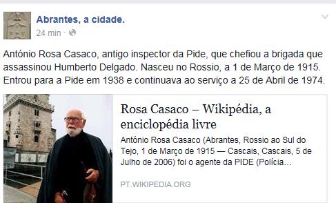 rosa casaco.png
