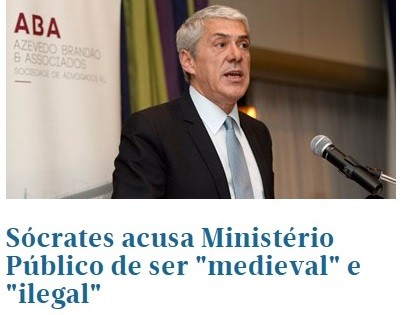 José Sócrates JN 20Fev2016 aa.jpg