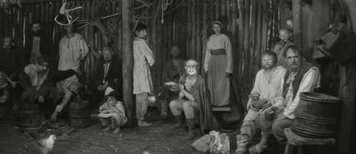 Andrei.Tarkovsky.1966.Andrey.Rublyov.D1.720p.BluRa