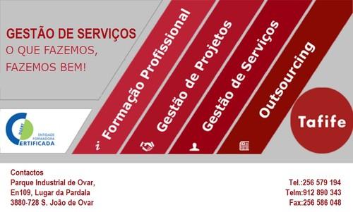 TAFIFE Gestão de Serviços_2.jpg