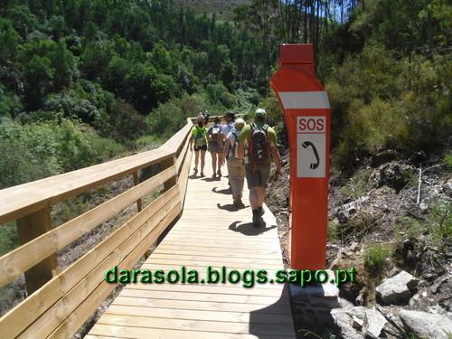 Passadicos_paiva_011.JPG