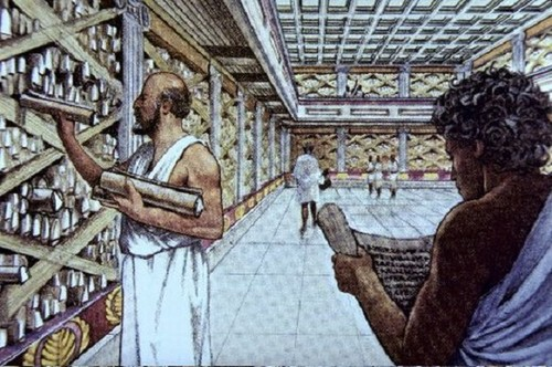 biblioteca-din-Alexandria-acervo.jpg