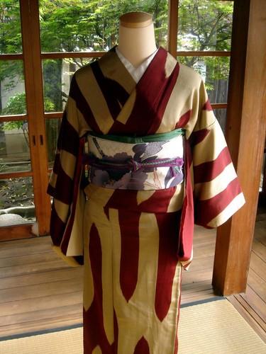 kimono dressing vintage.jpg