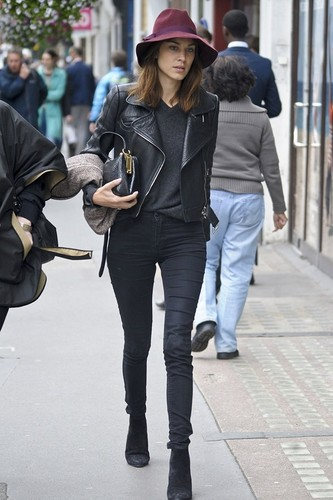 Street-Style-Trends-for-Fall-2014-10.jpg