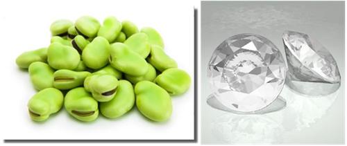 Favas e diamantes.png
