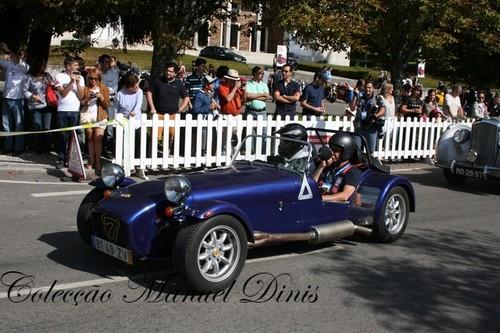 10º Caramulo Motorfestival sábado  (132).JPG