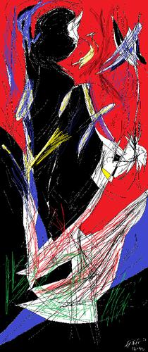 desenho_15_07_2015.png