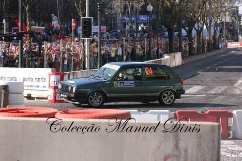 Porto Street Stage Rally de Portugal (145).JPG