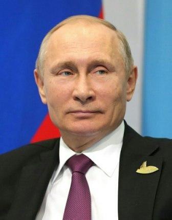 800px-Vladimir_Putin_(2017-07-08).jpg