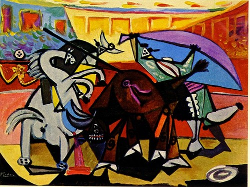 a-bullfight-1934.jpg