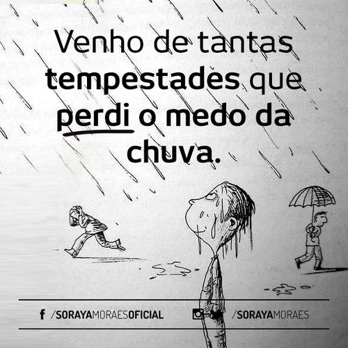 chuva3.png