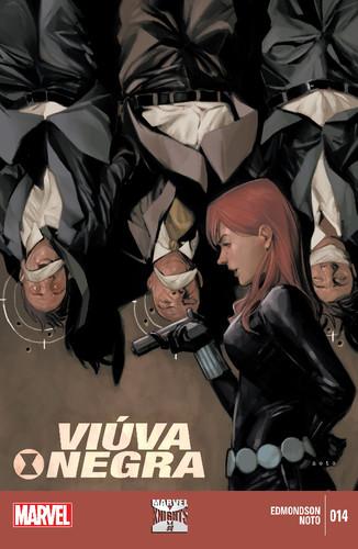 Viuva Negra #14 (2015) (Marvel Knights-SQ)_001.jpg