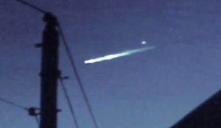 UFO_and_Pod_665x385.jpg