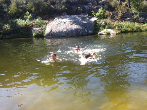 lago das águas cintilantes 7.JPG