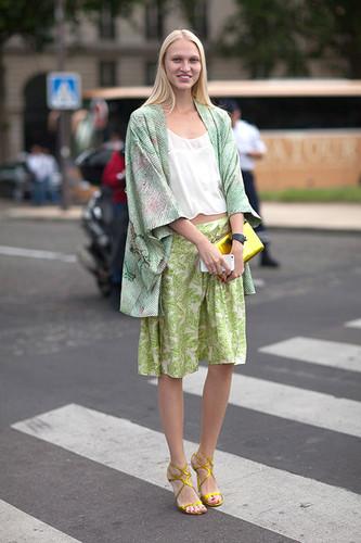 fashion-kimono.jpg