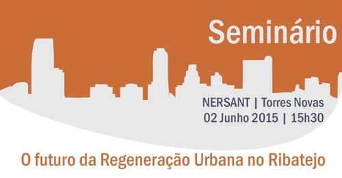 seminario_ru.jpg