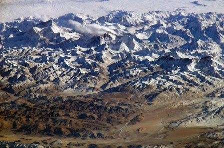 himalayas-everest-from-space.jpg