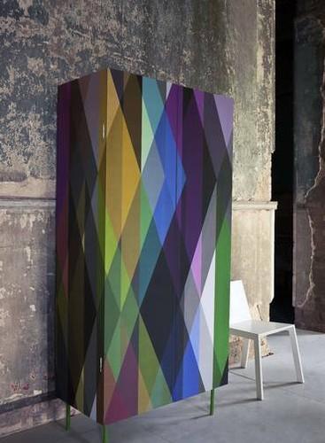 Papel-de-parede-Geometric-com-53cmx105m-rolo-por-7