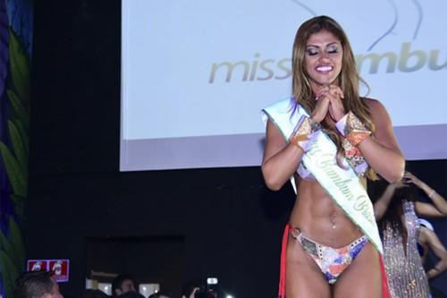 Rosie Oliveira 14.jpg