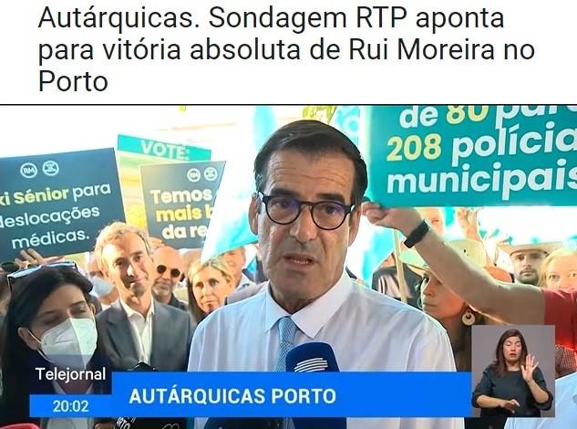 Rui Moreira 21set2021.jpg