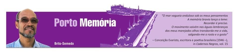 Porto Memória - Logo.jpeg