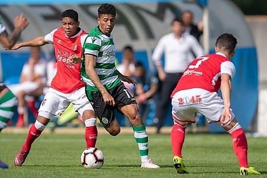 Braga-Sporting_LR.jpg