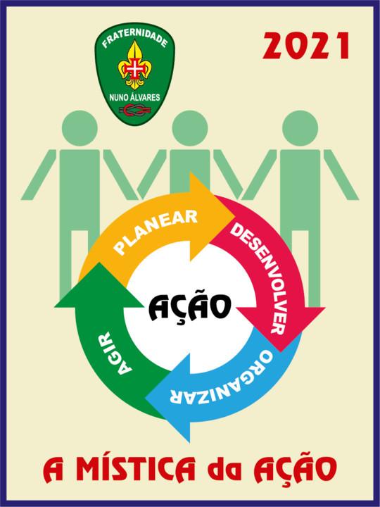 FNA logo anual 2021.jpg