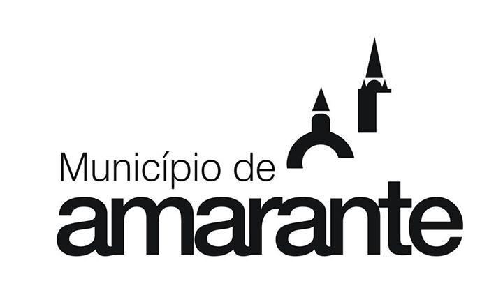 Município de Amarante.jpeg