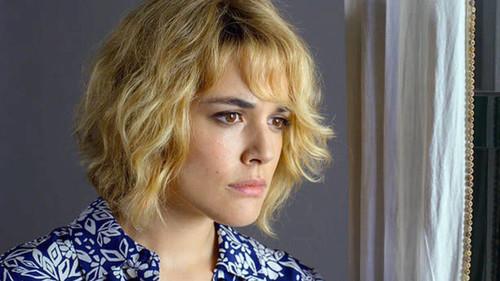Julieta Pedro Almodovar.jpg