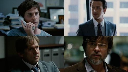 movies-the-big-short-cast.jpg