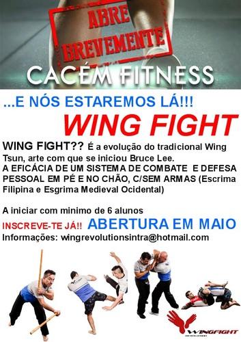 2Poster Cacém Fitness.jpg
