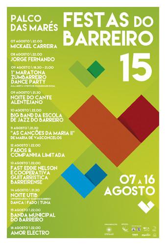 FESTAS BRR2015-PROG (1).jpg