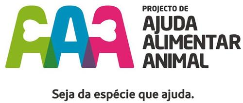 projecto ajuda animal.jpg