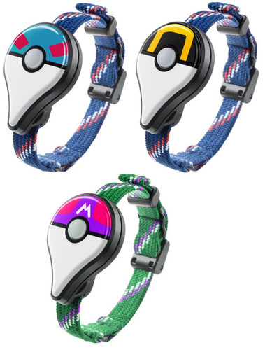 Pokemon_GO_Plus_w_strap3.jpg