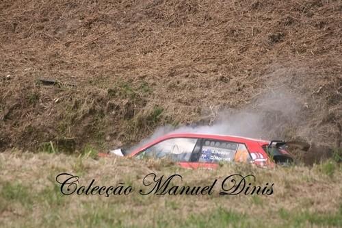 Rally de Portugal 2016   (688).JPG