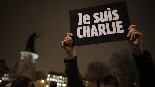 Je_Suis_Charlie_Wide[1].jpg