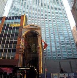 Hotel Le Parker Meridien.jpg