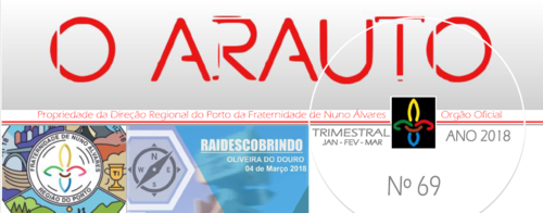 arauto69.png