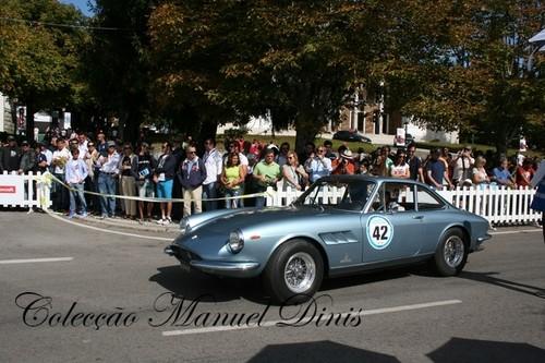 10º Caramulo Motorfestival sábado  (239).JPG