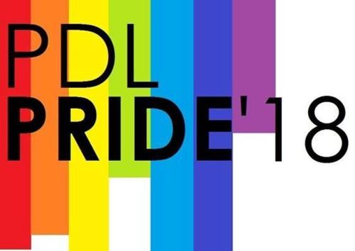 PDL Pride 2018.jpg