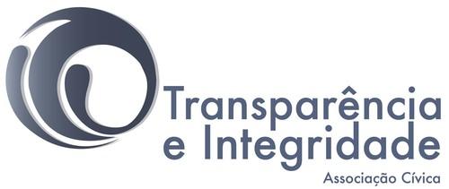 TransparenciaIntegridade-TIAC.jpg