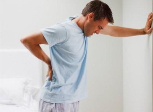 3-maneiras-aliviar-dor-nas-costas.jpg