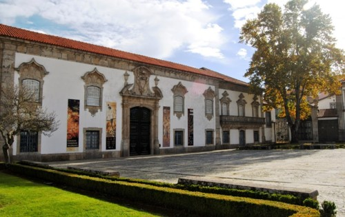 Museu de Lamego.JPG