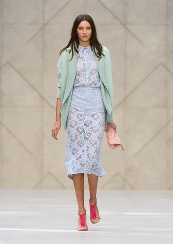burberry-prorsum-womenswear-spring_summer-2014-loo