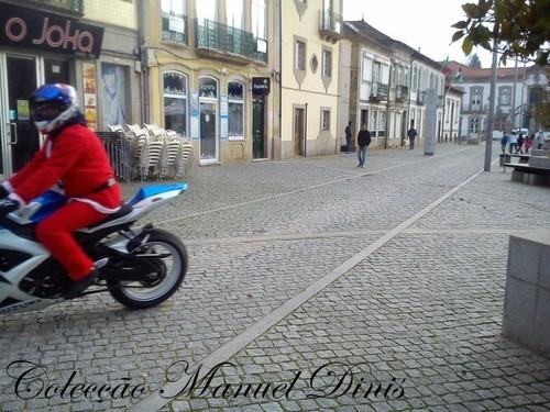 pai natal vila real 2014 (46).jpg