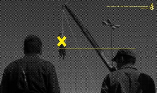 amnistia3.jpg