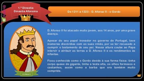 reis-de-portugal-1-dinastia-8-638.jpg