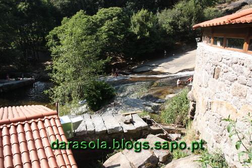 Moinhos_Barosa_28.JPG