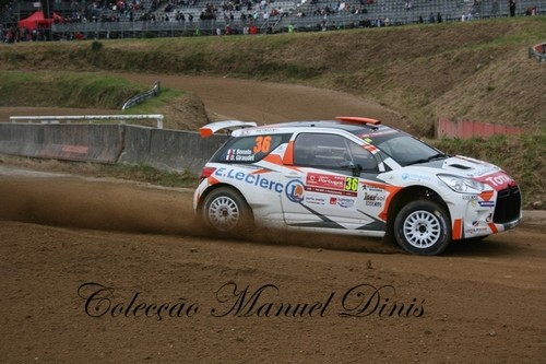 Rally de Portugal 2016   (338).JPG