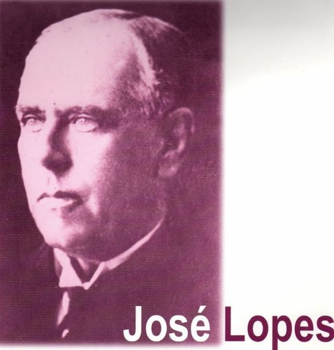 Jojsé Lopes.jpeg